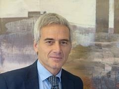 Dott. Giovanni Busi