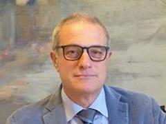 Dott. Luca Furlan