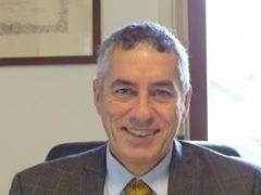 Dott. Stefano Puccini