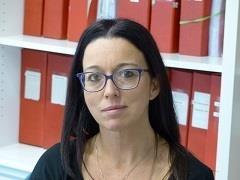 Sara Borgato