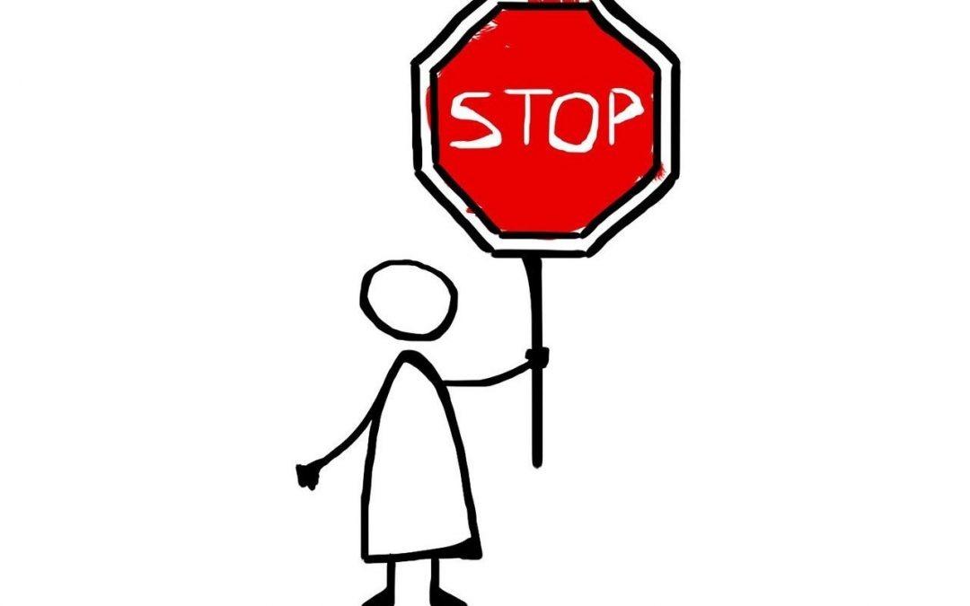 DPCM 22.03.2020 – RAFFORZAMENTO MISURE RESTRITTIVE E SOSPENSIONE ATTIVITA' PRODUTTIVE SULL'INTERO TERRITORIO NAZIONALE